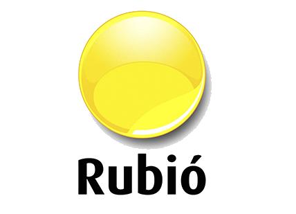 RUBIÓ