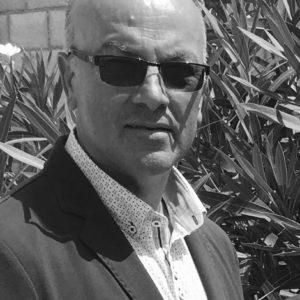 José Fernández Díaz